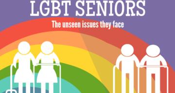Spectrum LGBT Program